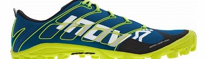 Bare-Grip 200 Mens Trail Running Shoes