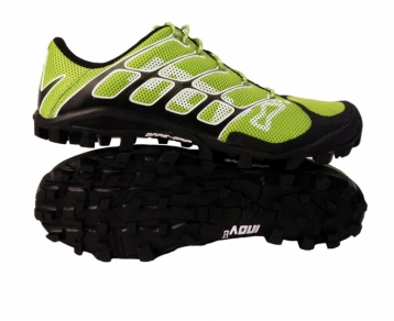 Bare-Grip 200 Unisex Running Shoes