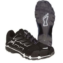 Elite 320PK Cross Training Shoe