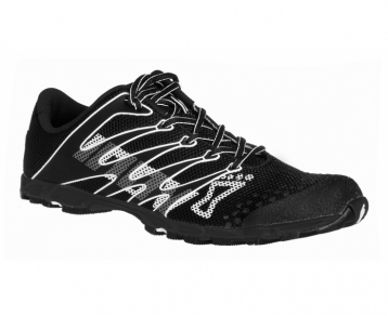 F-Lite 195 Mens Trail Running Shoes