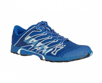 F-Lite 230 Mens Trail Running Shoes