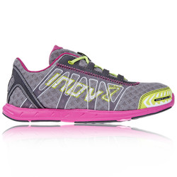 Lady Road-X-Treme 188 Running Shoes INO249