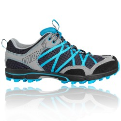 Lady Roclite 268 Trail Running Shoes INO100