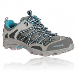 Lady Roclite 268 Trail Running Shoes INO66