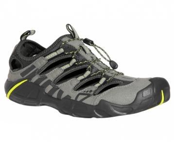 Recolite 190 Mens Trail Running Shoes