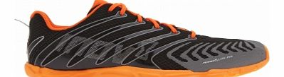 Road X-lite 155 Mens Running Shoe