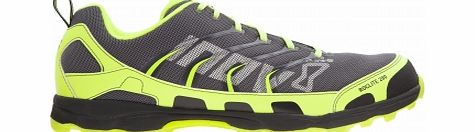 Roclite 280 Mens Trail Running Shoe