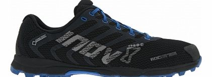 Roclite 282 GTX Mens Trail Running Shoe