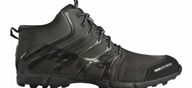 Roclite 286 GTX Mens Trail Shoe
