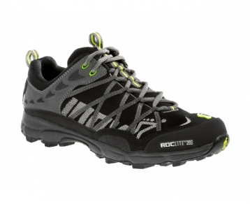 Roclite 295 Mens Trail Running Shoes