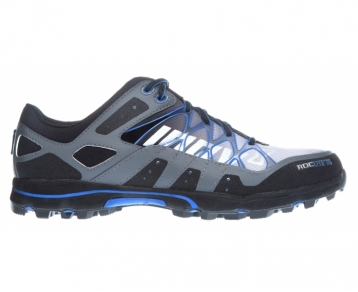 Roclite 315 Mens Trail Running Shoe