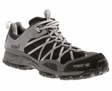 Terroc 330 Mens Trail Running Shoes