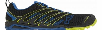 Trailroc 235 Mens Trail Running Shoe