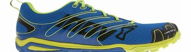 Trailroc 245 Mens Trail Running Shoe