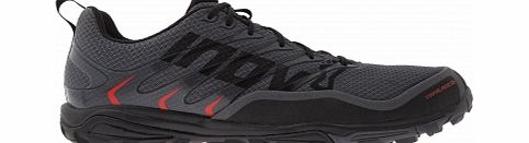 Trailroc 255 Mens Trail Running Shoe