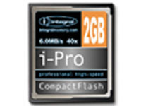 2GB Flash Upgrade