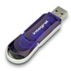 8GB USB 2.0 Courier Pen Drive