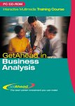 Interactive GetAhead In Business Analysis