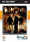 Kingpin Life of Crime PC