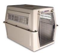 Interpet Vari Kennel