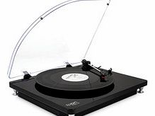Pure LP USB Conversion Turntable for Mac +