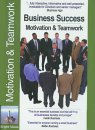 IPR Business Success