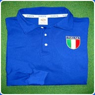 Toffs Italy 1962 World Cup