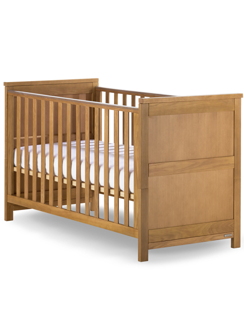 `ayside`Cot Bed
