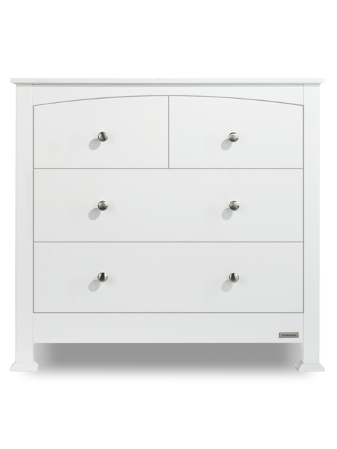 Tranquility Chest of Drawers