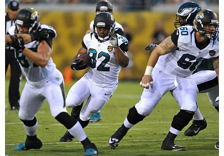 jacksonville jaguars tickets nfl live. Cars Review. Best American Auto & Cars Review