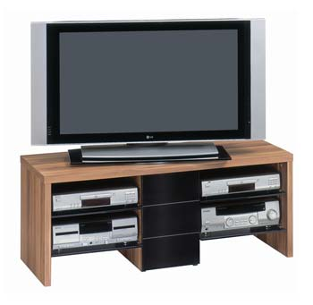 Techno Look 430 LCD TV Stand