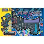 Jakks Pacific Kidz Biz Colour Workshop Mini Gel Activity