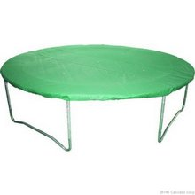 Jaques Trampoline Cover for 12ft model