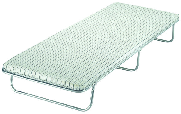 Alloy Popular Folding Bed