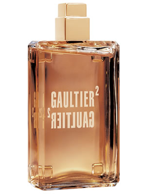 Gaultier 2 EDP 120ml