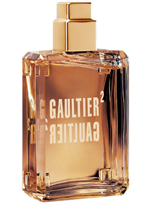 Gaultier 2 EDP 40ml
