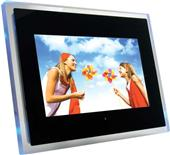 10.2`` LED Digital Picture Frame