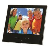 10.4 Slimline Digital Picture Frame