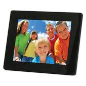 8 Compact Digital Picture Frame