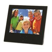 8 Slimline Digital Picture Frame