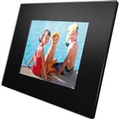 Digital LCD 10.4 Hi-Resolution 2GB Frame