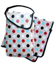 Collections Diapers & Wipes Pod Black Dot