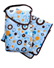 Collections Diapers & Wipes Pod Blue
