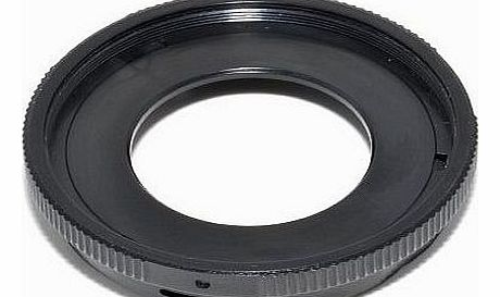 replacement Olympus CLA-T01 Conversion Lens Adapter for Olympus TG-1, TG-2