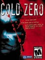 Cold Zero The Last Stand PC