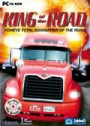 King of the Road PC