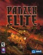 Panzer Elite Gold Edition PC