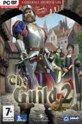The Guild 2 PC