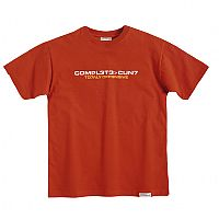 Mens Pack of 3 T-Shirts