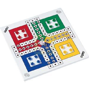 John Crane Ltd PINTOY VIP Ludo Game